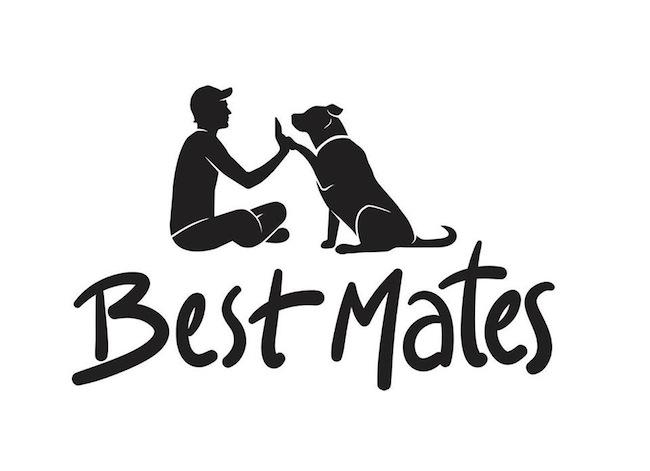 Best Mates
